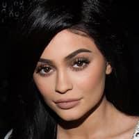 Kylie jenner graviditet travis scott allt vi vet