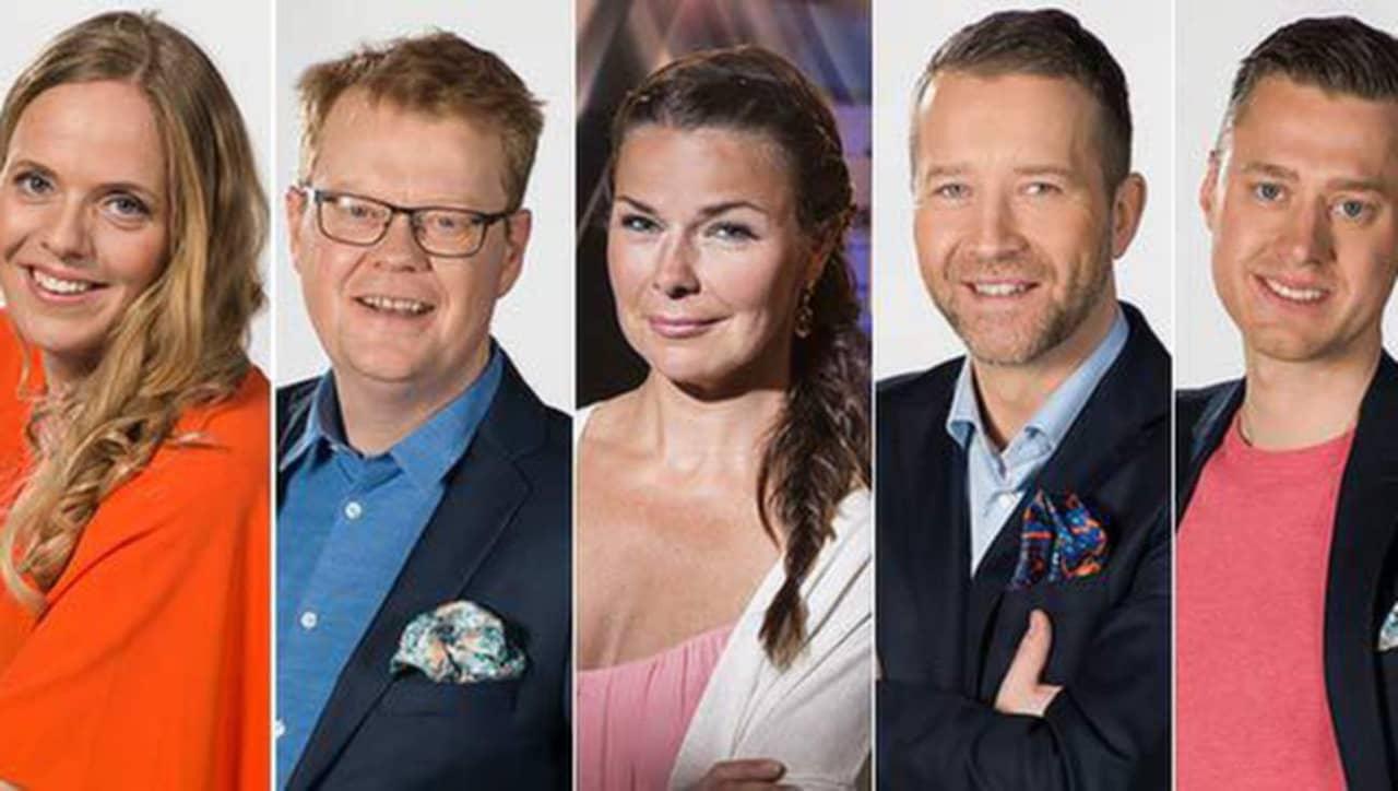 svenskt travkriterium 2019 vinnare