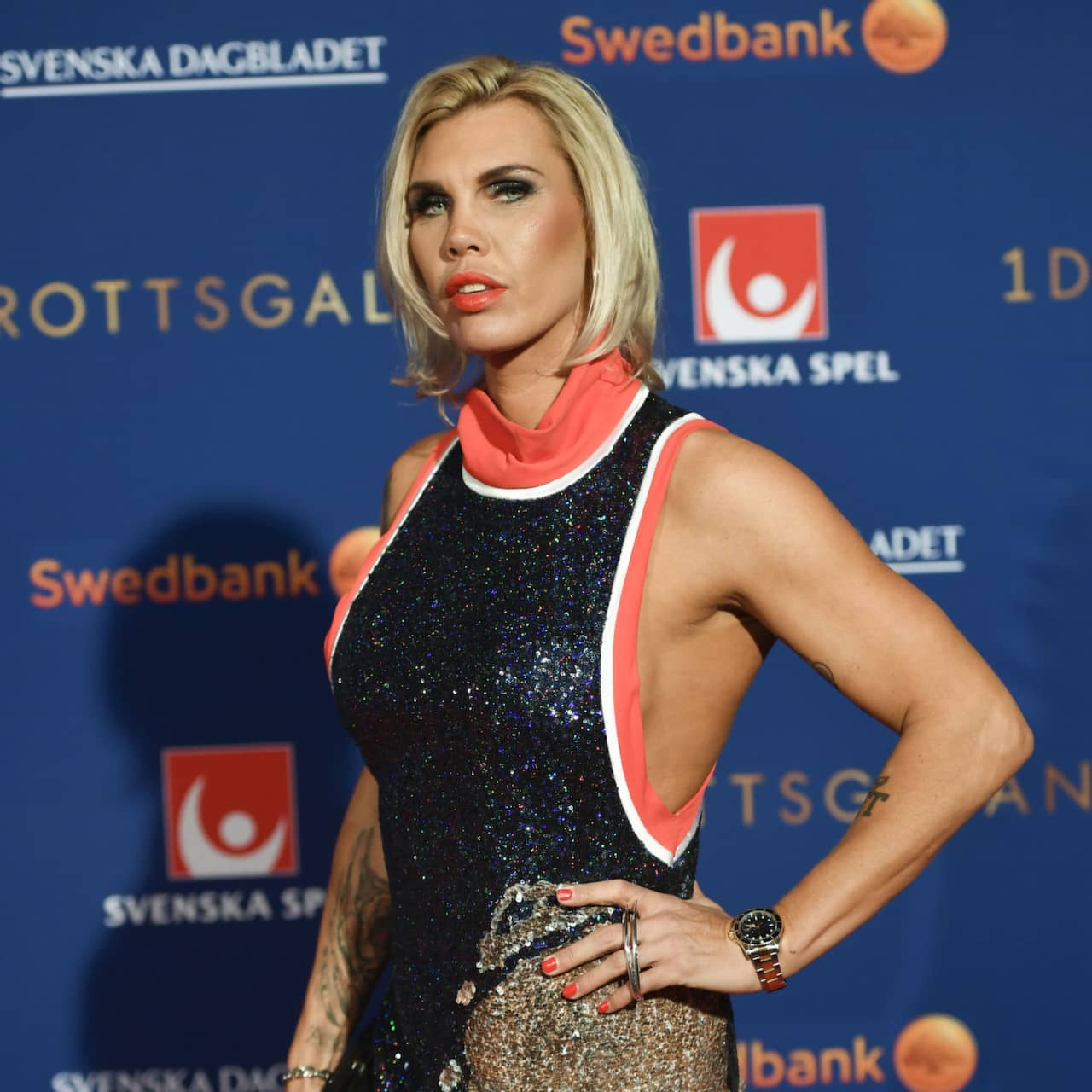 59. Mikaela Laurén