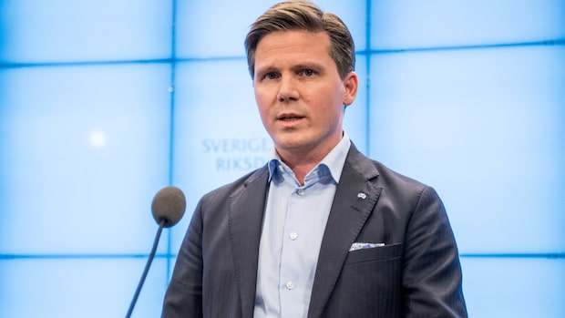 Ekonomistudion 20 maj 2019 - se hela programmet