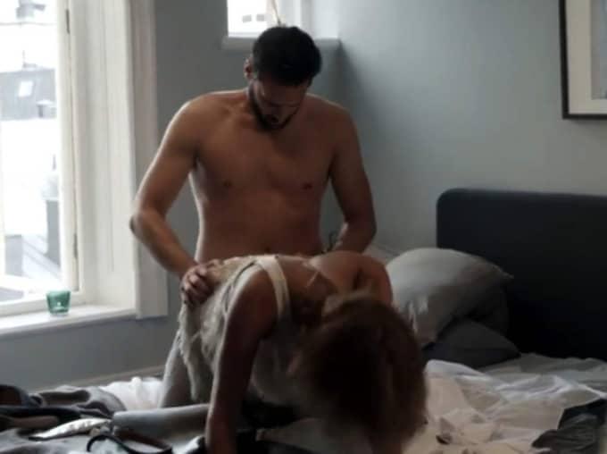 sex porr svenska porrfilmer gratis