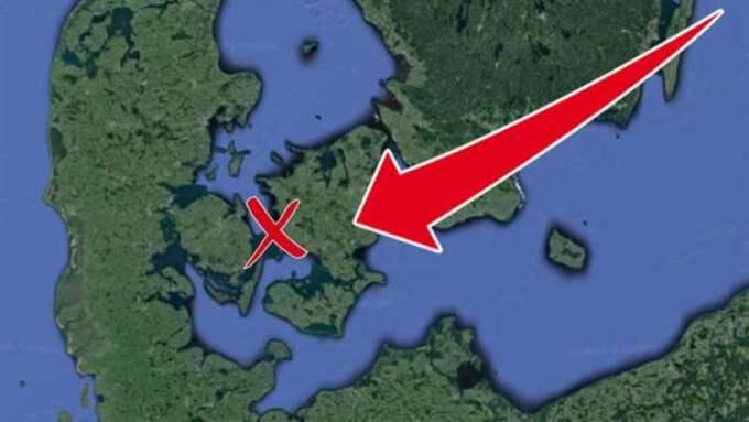 Försvann. Efter en utekväll i Slagelse försvann Emilie Meng spårlöst från hemorten Korsør.