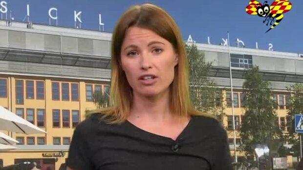 Flera svenskar slutar följa corona-regler