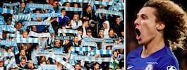 Chelsea sätter stopp för Malmö FF:s rekordförsök