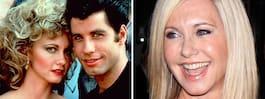 Stjärnan avslöjar sanningen  om relationen med Travolta