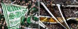Tidernas publikrekord – i stekheta 08-derbyt