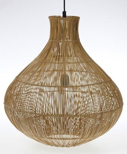 BILDSPECIAL Rotting och bambu Leva& bo Expressen Leva& bo