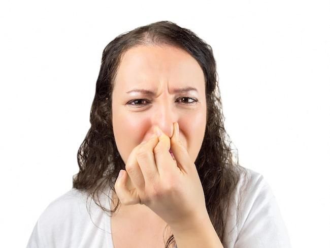 Här tipsar en läkare och en dietist om vad du bör käka och vilka livsmedel du bör undvika.