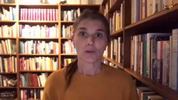 Statsvetaren: Så kan Löfven krishantera efter LO-kollapsen