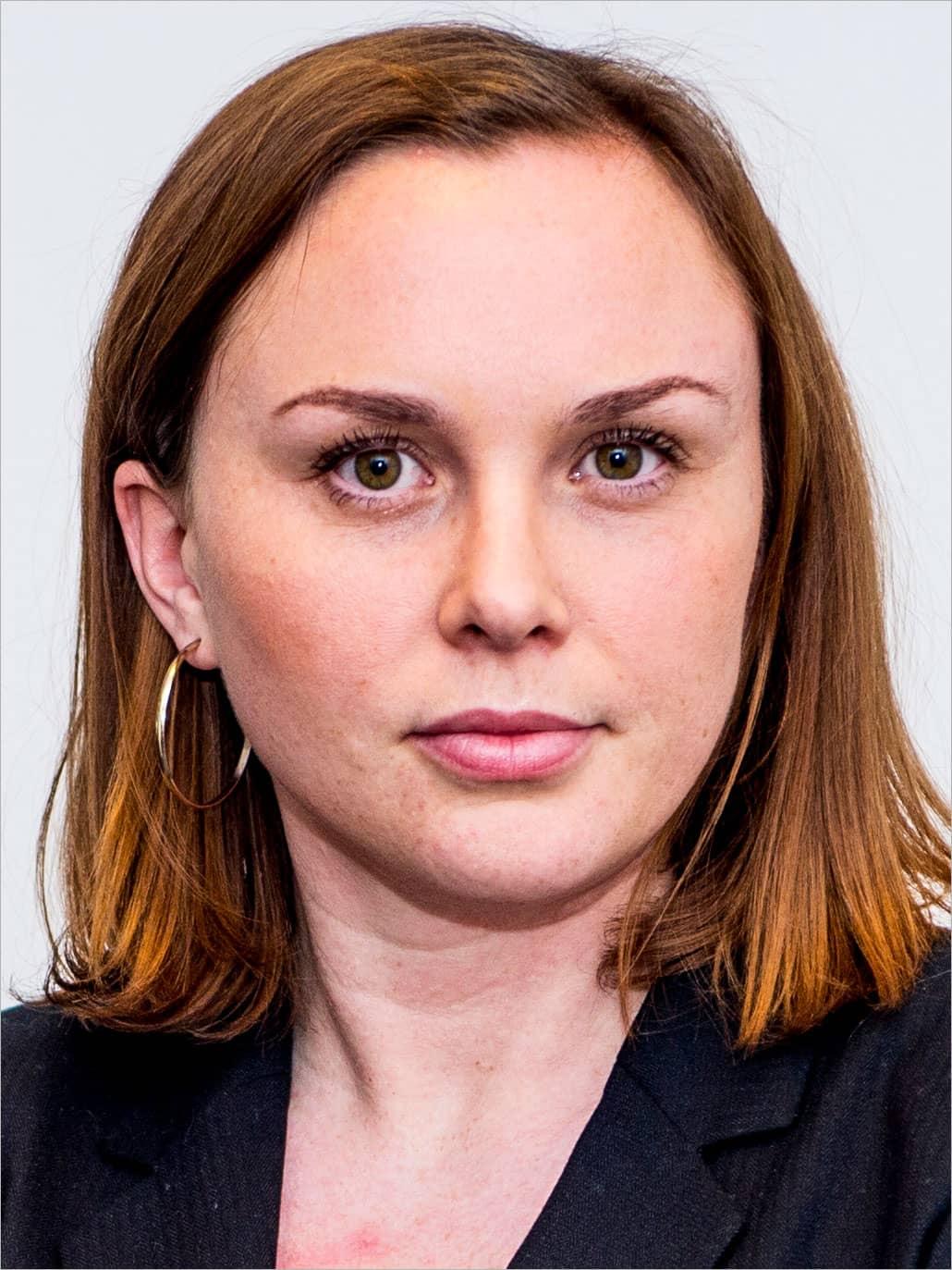 Elin Salenstedt
