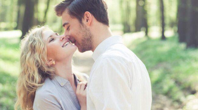 undvika dating narcissist