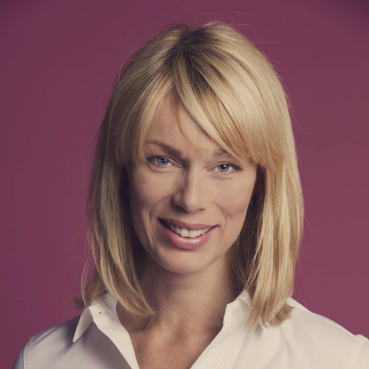 99. Malin Stråhle