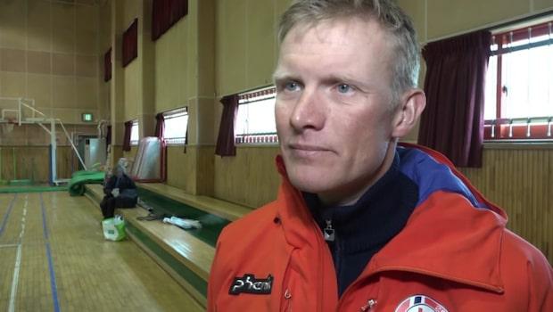 Norske tränaren: Därför har det regnat medaljer över Norge
