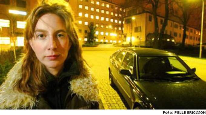 Prostituerade Stockholm Sextjänster Malmö
