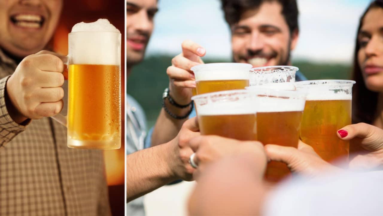 diabetes öl eller vin