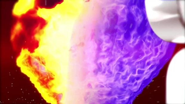 ANNONS: Eldsjälsvinnarna 2020 del 4
