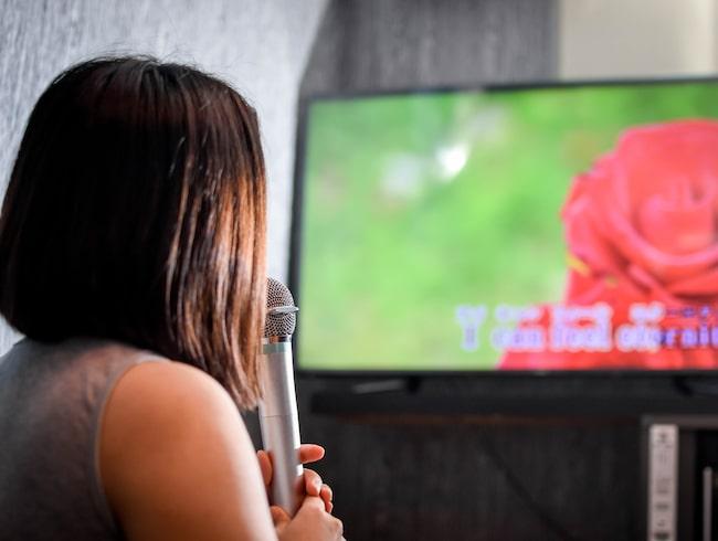 Karaoke är en nationalsport i Filippinerna, något som tas på största allvar och inte bör hånas på något sätt.
