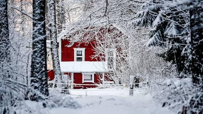 Arbogamålet i Svea hovrätt har nått halvvägs. Foto: ALEX LJUNGDAHL / ALEX LJUNGDAHL EXPRESSEN
