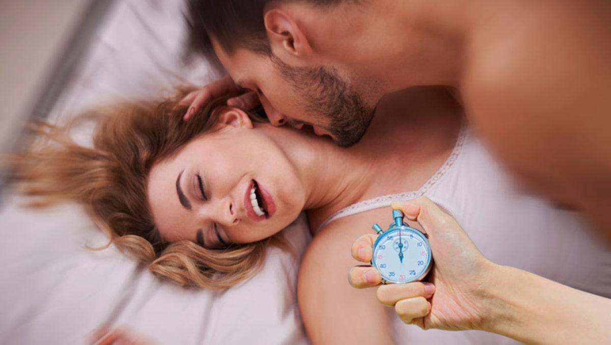 Free hardcore sex stjarntecken som passar ihop