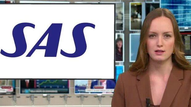 Di Nyheter: SAS och Norwegian lyfter i flygsektorn