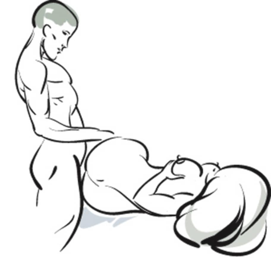 erotiska tips sex-chatta