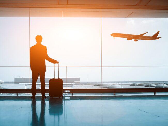"""""""Basic economy"""" är en mer slimmad version av ekonomiklass, i dag det vanligaste sättet att flyga reguljärflyg till lägsta möjliga pris."""