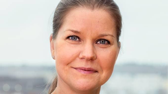 – Deklarera före påsk och få pengarna efter påskhelgen, uppmanade Anna Sjöberg, verksamhetsutvecklare på Skatteverket och hennes kolleger innan deadline var passerad den 28 mars. Men nu är det för sent att sätta sig ner och försöka få skatteåterbäringen efter helgen