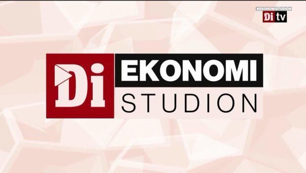 Ekonomistudion 23 april - se hela programmet
