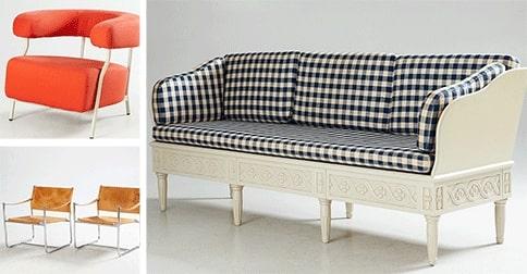 Ikea u2013 tjäna tusenlappar på dina gamla Ikea möbler Leva& bo