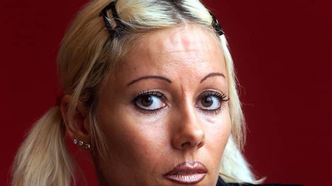 privat dansk porno brunette pornostjerne