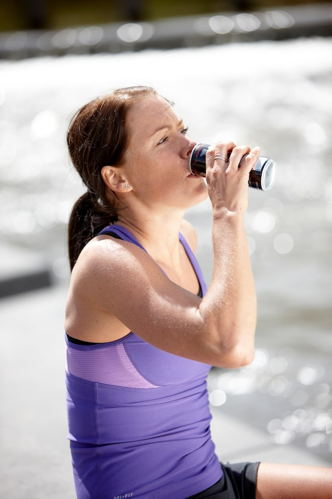 Tidigare studier har visat att tillskott av BCAA ska hjälpa vid muskelbyggande, något som senare studier inte bekräftar.