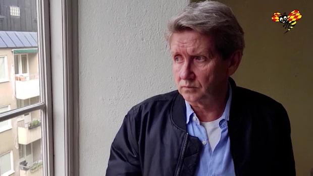 TV4 tvingas betala 8,9 miljoner till Martin Timell