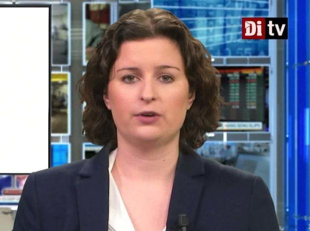 Di Nyheter 13.00 3 dec - Fritt fall på börsen för Starbreeze