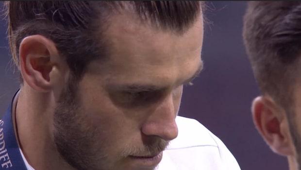 """Målklubben om Bale: """"Han är ett problem"""""""