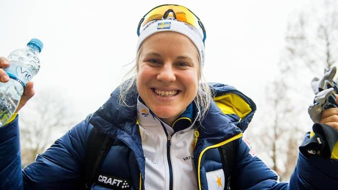 Foto: VEGARD WIVESTAD GRØTT / BILDBYRÅN NORWAY