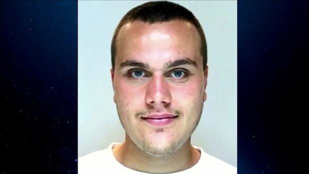 15 mord, 15 vitt skilda händelser – och 15 olösta fall
