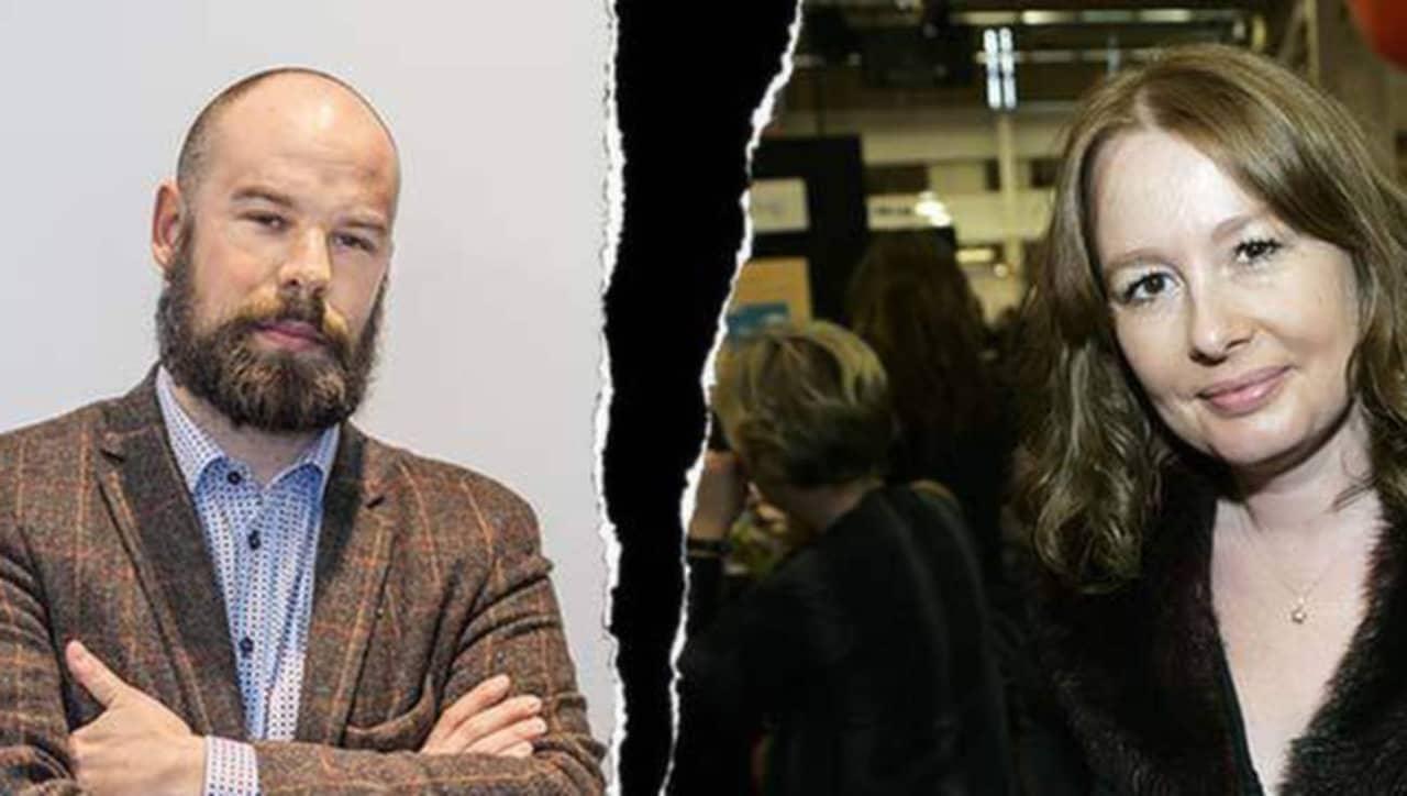 instagram fnask underkastelse i göteborg
