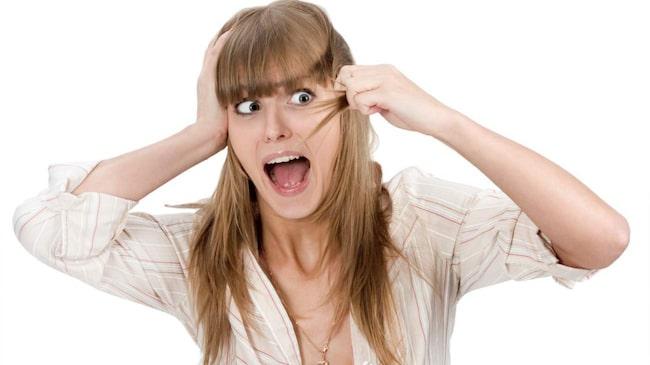 <span>Trött på ditt hår? kanske kan du ge det ett lyft med rätt stylingverktyg? Ta chansen och tävla om både plattång och locktång här.</span>