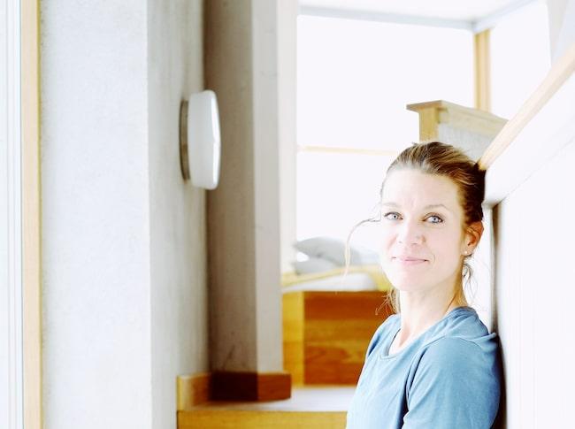 Hälsolivs träningsexpert Erika Kits Gölevik guidar dig till de hetaste träningsformerna.