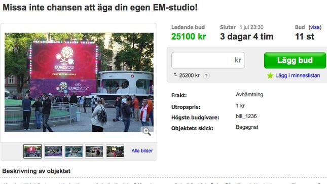 Nu kan du köpa TV4 s EM-studio  e1da31e6191fe