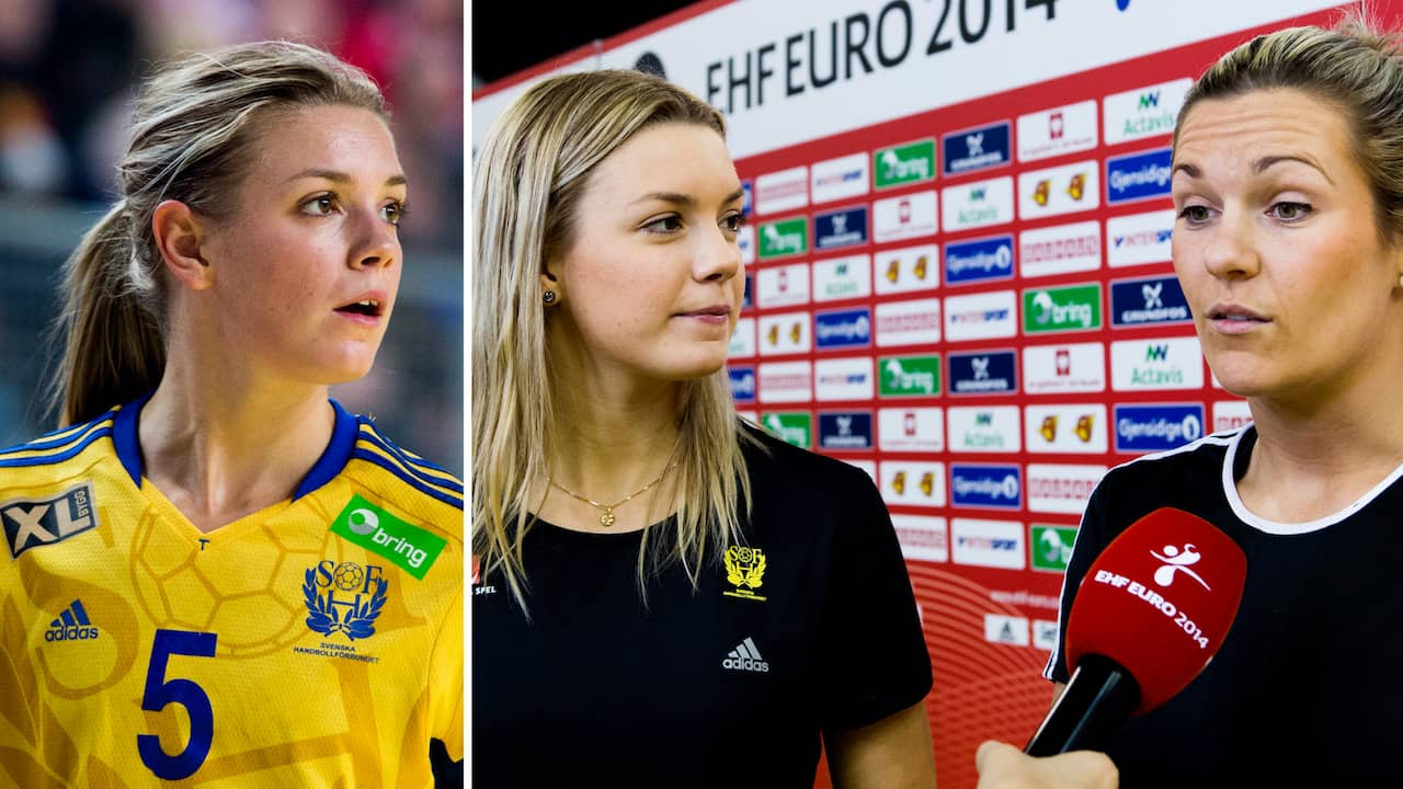"Hanna Fogelström  ""Jag har varit ledsen – men inte bitter"" 5fc51986b5e56"