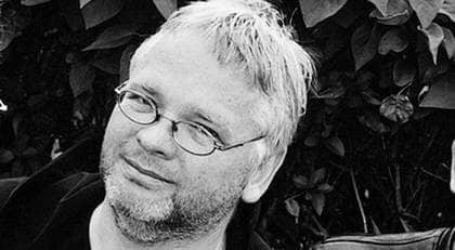 Foto: Per-Anders Jörgensen