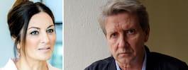 Massi Fritz överklagar nu domen mot Timell