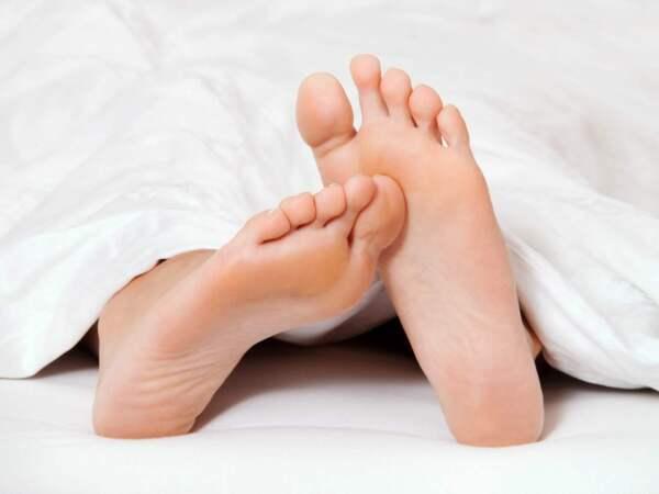 enkla sexställningar massage alingsås