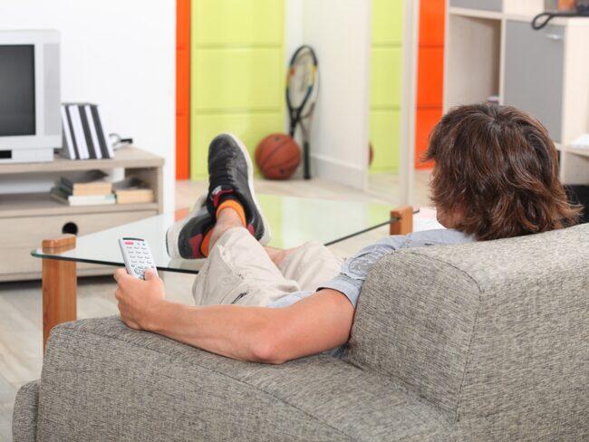 <span>Skjuter du upp saker lite för ofta? Det kan köra slut på dig, enligt psykologen Anna Broman Norrby.</span>