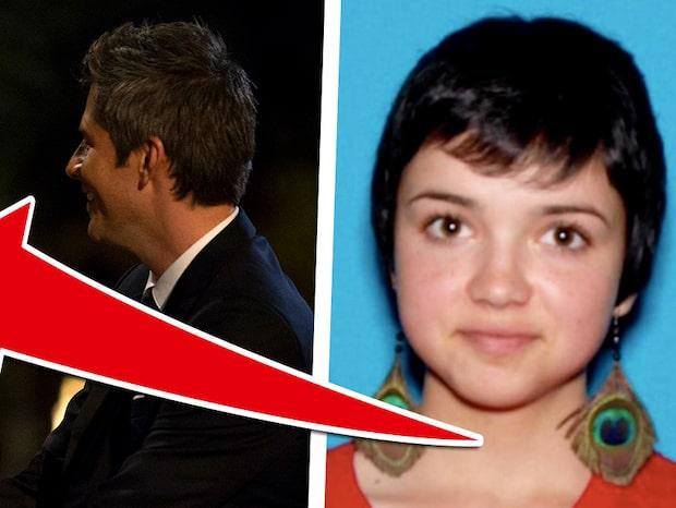 22-åringen anmäldes försvunnen - hittades i dejtingprogram