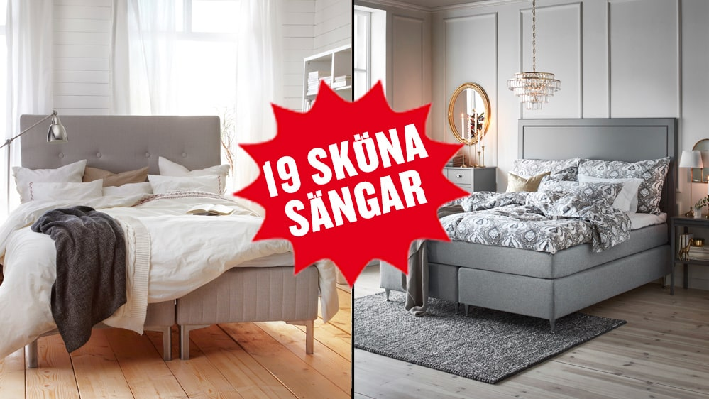 Langre svenskar behover sangar