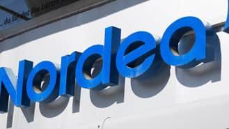 Missnöjet pyr bland Nordeas kunder. I Svensk Kvalitetsindex får banken bottennotering bland kunderna. Och nu flyr de danska kunderna banken.