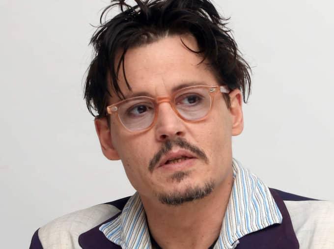 skådespelaren mathias olsson