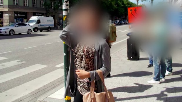 Skådespelaren åtalas - misstänks ha mördat frun